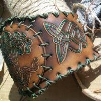 Келтски мотиви 2