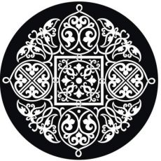Келтски мотиви