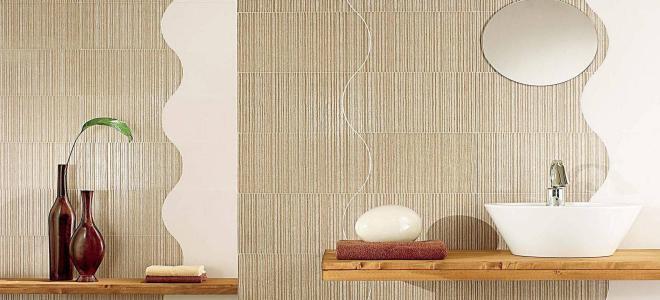 decoración de bambú en la sala de estar Papel Pintado De Bamb En El Interior De La Sala De Estar